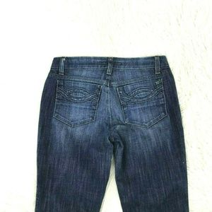 Joes Jeans Women Honey Sz 28 X 32 Inseam 7-23